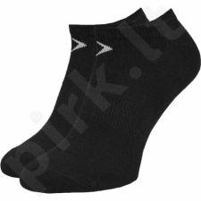 Kojinės Outhorn 2 poros M HOL17-SOM600A juodas