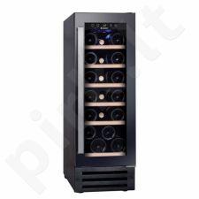 Šaldytuvas Candy CCVB 30