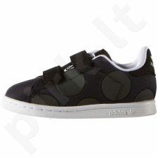 Sportiniai bateliai Adidas  Originals Stan Smith Xenopelt Kids S78644