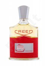 Creed Viking, Eau de Parfum vyrams, 100ml