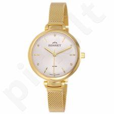 Moteriškas laikrodis BISSET Bellinzona BSBF22GISX03BX