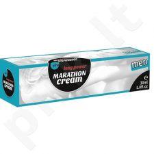ERO by HOT Penis Marathon Kremas (30ml)