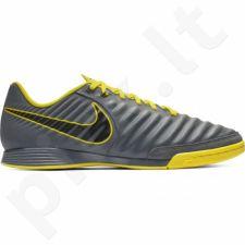 Futbolo bateliai  Nike Tiempo Legend  7 Academy IC M AH7244-070