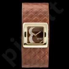Moteriškas Gino Rossi laikrodis GR6765R