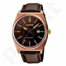 Vyriškas laikrodis Casio MTP-1343L-5BEF