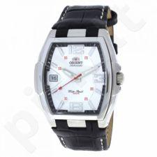 Vyriškas laikrodis Orient FERAL007W0