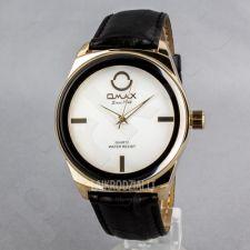 Vyriškas laikrodis Omax BC03G32A