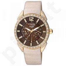 Moteriškas laikrodis Q&Q  ATTRACTIVE DA77J112Y
