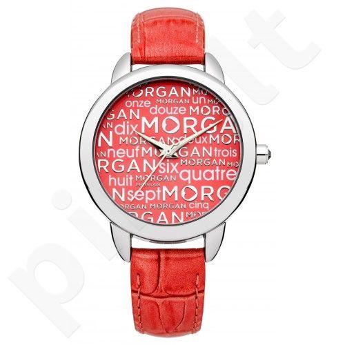 MORGAN laikrodis M1199R
