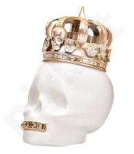 Police To Be The Queen, EDP moterims, 125ml