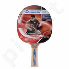 Raketė stalo tenisui DONIC Ovtcharov Line 600