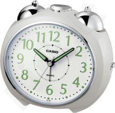 Stalinis laikrodis CASIO TQ-369-7