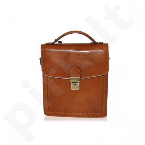 Rankinė Tuscany Bags TB0702-12