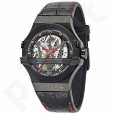 Laikrodis MASERATI R8821108010