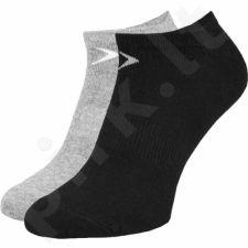 Kojinės Outhorn 2 poros M HOL17-SOM600A , juodas
