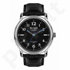 Vyriškas NESTEROV laikrodis H0282A02-05E