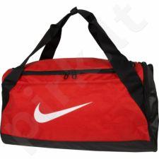 Krepšys Nike Brasilia Training Duffel S BA5335-657