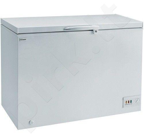 Šaldymo dėžė CANDY CCHE 260