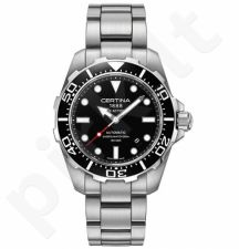 Vyriškas laikrodis Certina C013.407.11.051.00