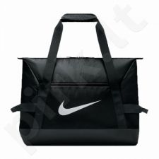 Krepšys Nike Academy Club Team r.S BA5505-010