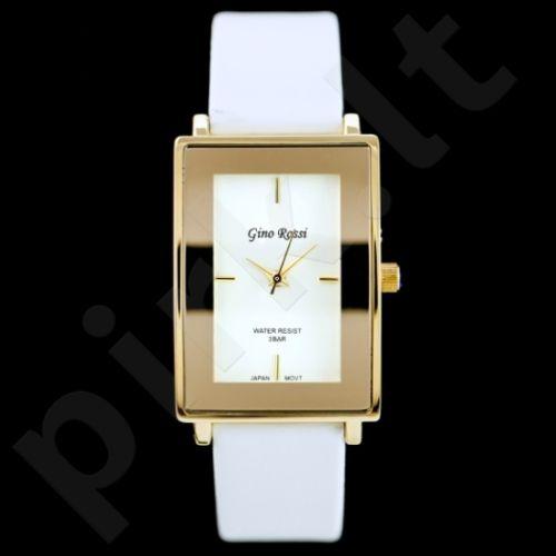 Moteriškas Gino Rossi laikrodis GR6906B