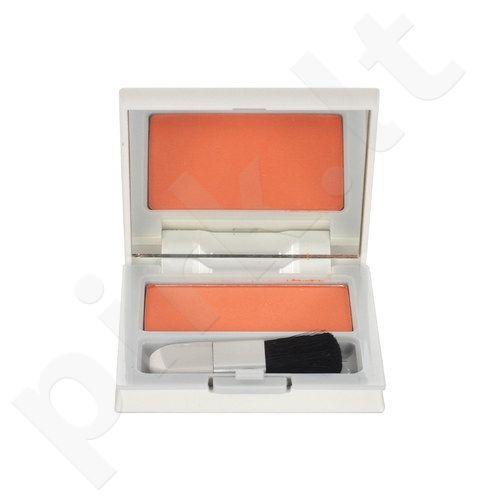 Frais Monde Make Up Termale skaistalai, kosmetika moterims, 6g, (2)