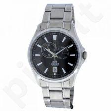 Vyriškas laikrodis Orient FET0R005B0