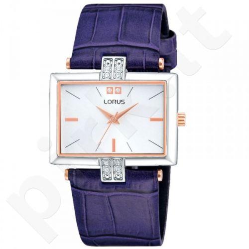Moteriškas laikrodis LORUS RG217JX-9