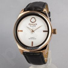 Vyriškas laikrodis Omax BC03R32A