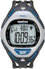 Laikrodis TIMEX    IRONMAN
