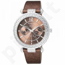 Moteriškas laikrodis Q&Q  ATTRACTIVE DA79J302Y