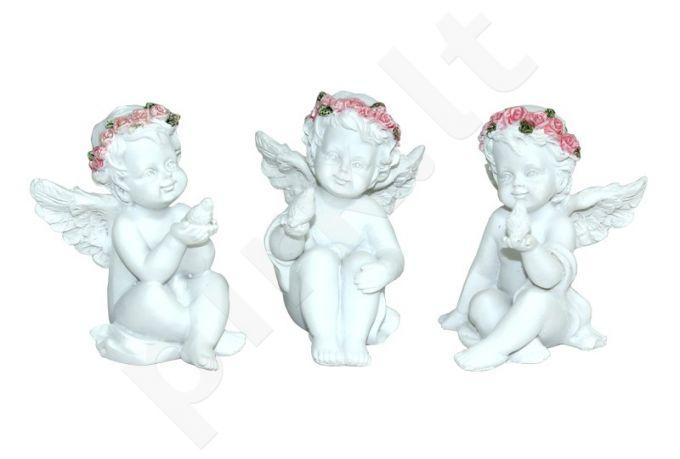 Figurėlė Angelas, 1 vnt. 95338
