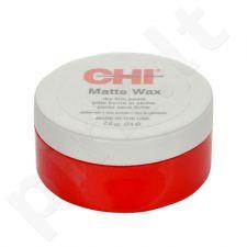 Farouk Systems CHI Matte Wax Paste, kosmetika moterims, 74g
