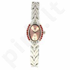 Moteriškas laikrodis  PERFECT PRF-K07-050