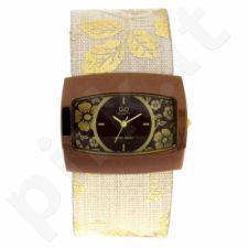 Moteriškas laikrodis Q&Q Q235J502Y