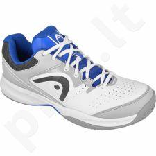 Sportiniai bateliai  tenisui Head Lazer 2.0 M 273616