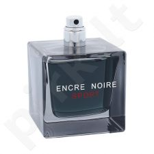 Lalique Encre Noire Sport, EDT vyrams, 100ml, (testeris)