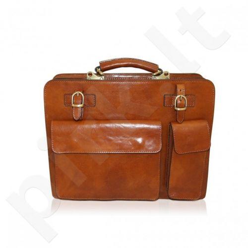 Rankinė Tuscany Bags TB0901-12