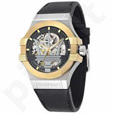 Laikrodis MASERATI R8821108011