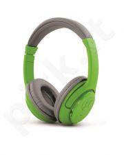 ESPERANZA EH163G BLUETOOTH stereofoninė laisvų rankų - LIBERO