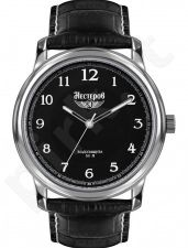 Vyriškas NESTEROV laikrodis H0282B02-01E