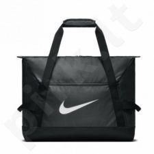 Krepšys Nike Academy Club Team r.M BA5504-010