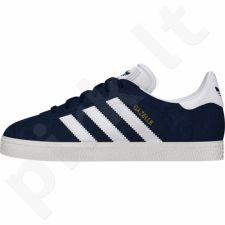 Sportiniai bateliai Adidas  Originals Gazelle Jr BY9144