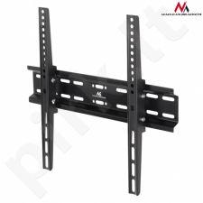 Maclean MC-748 Sieninis laikiklis for TV or monitor 32-55 ''
