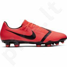 Futbolo bateliai  Nike Phantom Venom Academy FG M AO0566-600