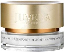 Juvena Regenerate & Restore Day Cream, 50ml, kosmetika moterims