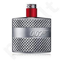 James Bond 007 Quantum, tualetinis vanduo (EDT) vyrams, 30 ml