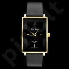 Moteriškas Gino Rossi laikrodis GR6906JG