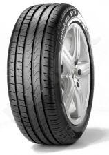 Vasarinės Pirelli Cinturato P7 R17