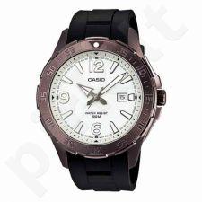 Vyriškas laikrodis Casio MTD-1073-7AVEF